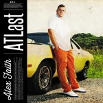 Alex Faith - ATLast