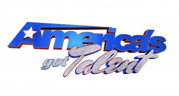 Mountain Faith to Appear on America's Got Talent This Week!