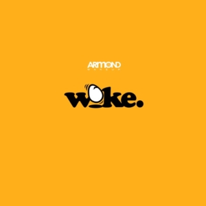 Armond WakeUp, Ess Be, Illect Recordings, hip hop, rap, Syntax Creative - image