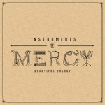 Beautiful_Eulogy_Instruments_of_Mercy