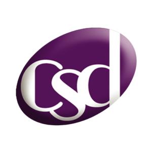 CSD_Logo