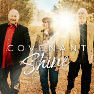 Covenant, Godsey Media, Syntax Creative - image