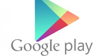 Google Play Music Launches Ad-supported Radio in US
