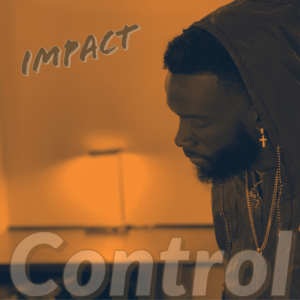 IMPACT, I Rep JC Records, hip hop, rap, Christian music, Syntax Creative - image