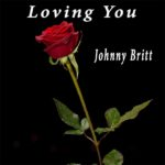 Johnny Britt, cover tunes, J-JAMS Records, smooth jazz, Syntax Creative - image