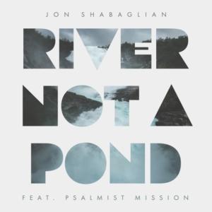 Jon Shabaglian, Christian music, Aromaphone, Syntax Creative - image