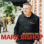 Mark Bishop, southern gospel, Sonlite Records, Syntax Creative - image