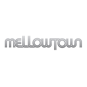 MELLOWTOWN_500x500