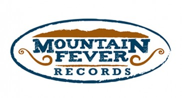 Mountain Fever Records Signs Nothin' Fancy!