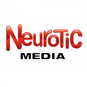 Neurotic Media