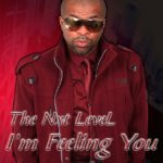 The Nxt LeveL, Central South Distribution, R&B, Spoken word, Syntax Creative - image