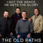 Old Paths, southern gospel, Christian music, Crossroads Label Group, Sonlite Records, Syntax Creative - image
