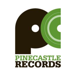 PINECASTLE_Logo