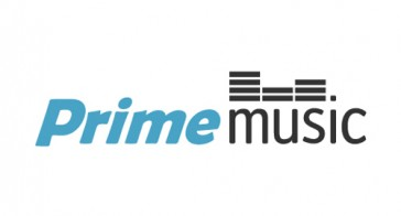 Amazon UK Prime Members Gain Access to Over 1 Million Songs
