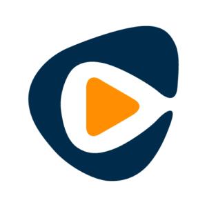 RHAPSODY_Logo-3... Rhapsody Logo