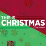 CCM, Christian Music, Christmas music, Danielle Kingsley, holiday music, Rolling Hills Community Church, Rolling Hills Worship, Syntax Creative - image