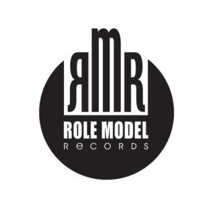 ROLEMODEL_Logo