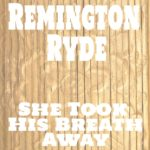 Remington Ryde, bluegrass, Pinecastle Records, Syntax Creative - image