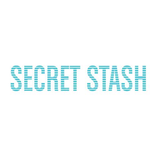 Secret Stash Pl Collection