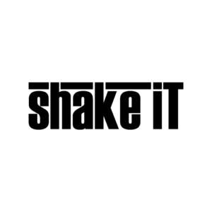 SHAKE_IT_Logo