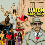 Sivion_Group Therapy