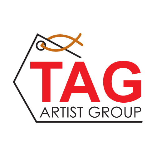 Tag Artist Group 33