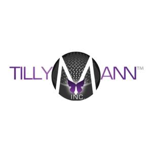 TILLY_MANN_Logo