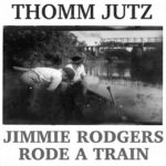 Thomm Jutz, Mountain Home Music Company, bluegrass, guitar, Syntax Creative - image