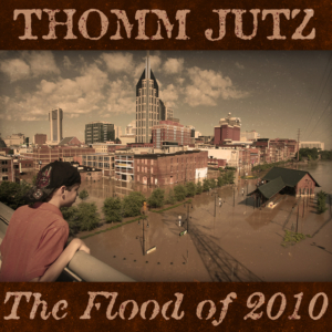 Thomm Jutz, Mountain Home Music Company, bluegrass, Syntax Creative - image