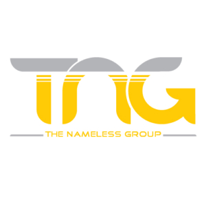 The Nameless Group