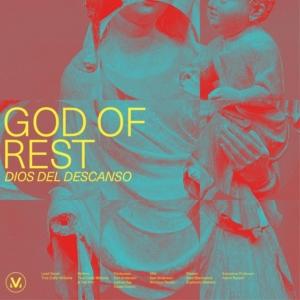 Vineyard Worship, Christian music, praise, Syntax Creative - image