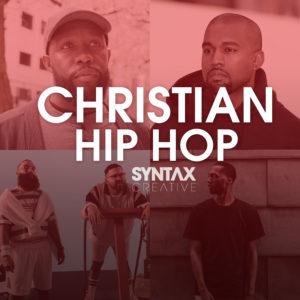 Sareem Poems, Kanye West, Social Club Misfits, Armond WakeUp, TRU Hip hop, rap, Syntax Creative - image