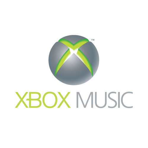 how to download music to xbox one