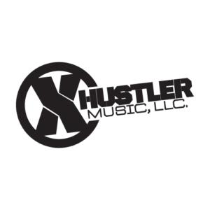 XHUSTLER_Logo