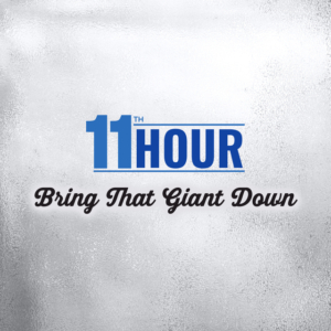 11th Hour, country, Christian music, southern gospel, Sonlite Records, Syntax Creative - image