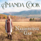 Amanda Cook, bluegrass, Mountain Fever Records, Syntax Creative - image