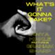 Anya Hinkle, Graham Sharp, folk, Americana, acoustic, Organic Records, Syntax Creative - image