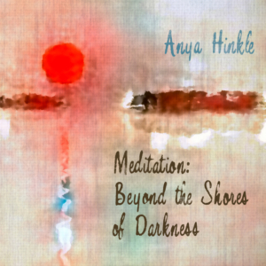 Anya Hinkle, acoustic, folk, fiddle, cello, Organic Records, Syntax Creative - image
