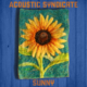 Acoustic Syndicate, acoustic, jamgrass, banjo, fiddle, Organic Records, Syntax Creative - image