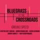 Mountain Home Music Company, Organic Records, bluegrass, Americana, folk, acoustic, Syntax Creative - image