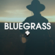 Bluegrass, playlist, streaming, acoustic music, Syntax Creative - image