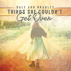 Dale Ann Bradley, bluegrass, Pinecastle Records, acoustic, Syntax Creative - image