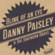Danny Paisley, bluegrass, acoustic, Pinecastle Records, Syntax Creative - image