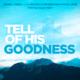 Jerome Ferrell, Lighthouse Intercontinental Choir, Douglas Miller, black gospel, Christian Music, Syntax Creative - image