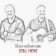 Steve Gulley, Tim Stafford, bluegrass, Mountain Home Music Company, acoustic, Syntax Creative - image