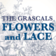 The Grascals, bluegrass, Mountain Home Music Company, acoustic, Syntax Creative - image