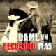 Herencia MX, ranchera, Spanish, Latin, Avid, Syntax Creative - image