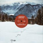 Illect Recordings, hip hip, rap, Christmas music, Syntax Creative - image