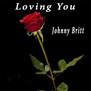 Johnny Britt, cover tunes, J-JAMS Records, smooth jazz, Syntax Creative - image