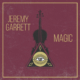 Jeremy Garrett, fiddle, guitar, folk, Coldplay, Organic Records, Syntax Creative - image